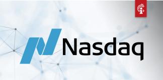 Nasdaq gaat wellicht ook bitcoin (BTC) futures aanbieden
