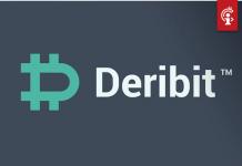 Nederlands bitcoin (BTC) derivatenplatform Deribit verhuist naar Panama omtrent nieuwe toezichtregels