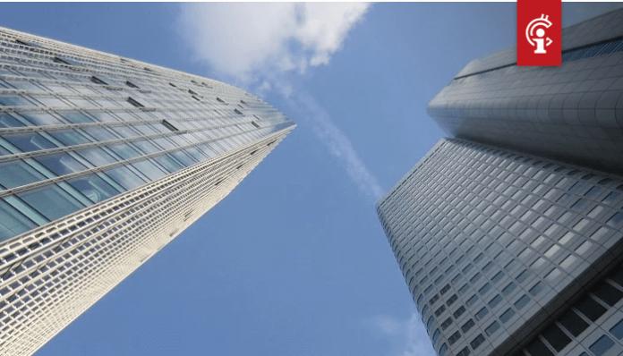 Onderzoek 80% van centrale banken onderzoekt CBDCs
