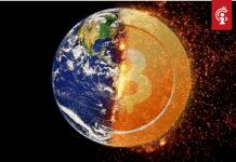 Onderzoek ontkracht dat bitcoin (BTC) alleen voor illegale activiteiten wordt gebruikt en een ramp voor het milieu is