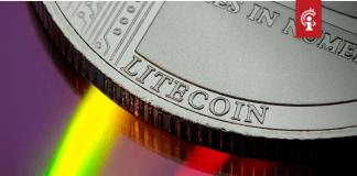 Oprichter Litecoin (LTC) stelt voor dat litecoin-miners vrijwillig bijdragen aan ontwikkeling