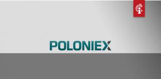 Poloniex verwijdert zeven altcoins van exchange, oprichter DigiByte (DGB) nog steeds kwaad