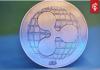 Ripple's XRP (XRP) vanaf volgende week beschikbaar via betalingsverwerker BitPay