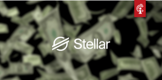 Stellar Development Foundation ontving 98 procent van XLM-beloningen uit inflatiemechanisme