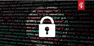 TRON (TRX) werkt mogelijk aan Zk-SNARK's implementatie voor meer privacy