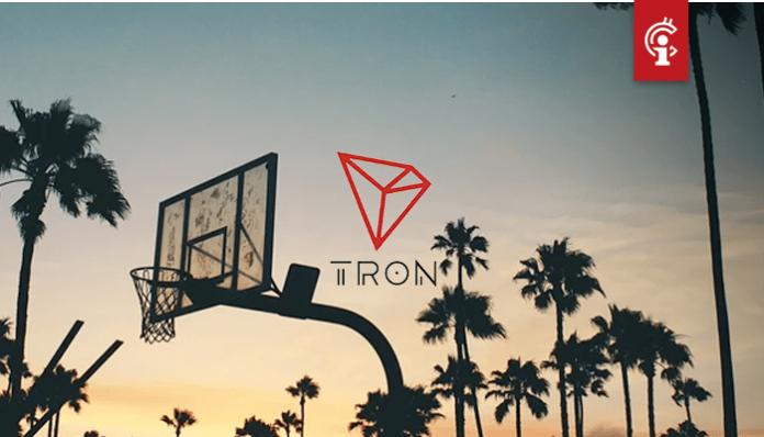 TRON's (TRX) Justin Sun ontvangt bak kritiek na reactie op dood basketballer Koby Bryant
