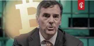 Tim Draper adviseert millennials te investeren in bitcoin (BTC)