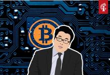 Tom Lee: 2020 moet geweldig worden voor bitcoin (BTC)