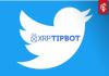 Twitter blokkeert XRP Tip Bot van Nederlandse ontwikkelaar