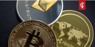 Tyler Winklevoss Crypto zal een even grote impact hebben als drukpers, PC en internet