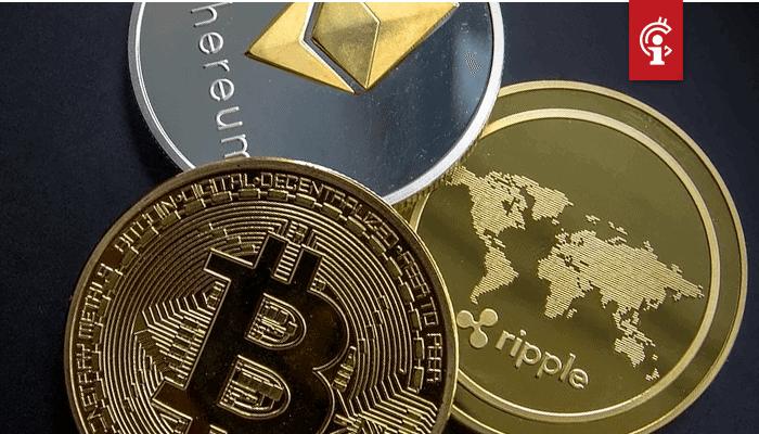 Deze grote exchange stopt met aanbieden van 50 cryptocurrencies