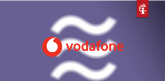 Vodafone stopt met Facebooks cryptocurrency-project Libra