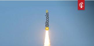 Wat is de reden voor de enorme prijsstijging van bitcoin SV (BSV)