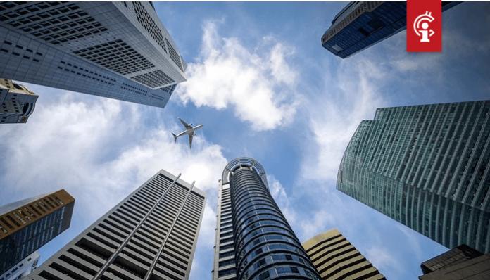 JPMorgan mogelijk in gesprek om Quorum te fuseren met ConsenSys