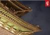 Zuid-Korea gaat winsten uit cryptocurrency mogelijk met 20% belasten