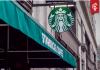 Zuid-Koreaanse banken maken zich zorgen om Starbucks en de overstap naar crypto