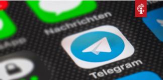 berichtendienst_telegram_weigert_SEC_financiele_inzage_te_geven_in_aanloop_naar_verhoor