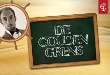 bitcoin_BTC_koers_analyse_michiel_aan_het_wiel_gouden_grens