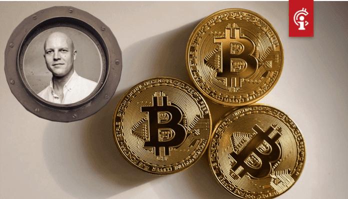 bitcoin_BTC_koers_week_analyse_david_van_ineveld_nu_doorpakken