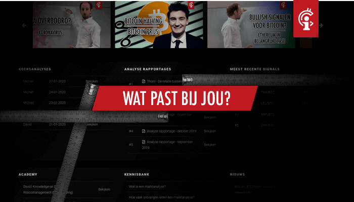 crypto_insiders_voor_members_een_abonnement_op_maat