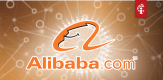 internetgigant_alibaba_benoemt_adoptie_van_blockchain_applicaties_in_trends_voor_2020