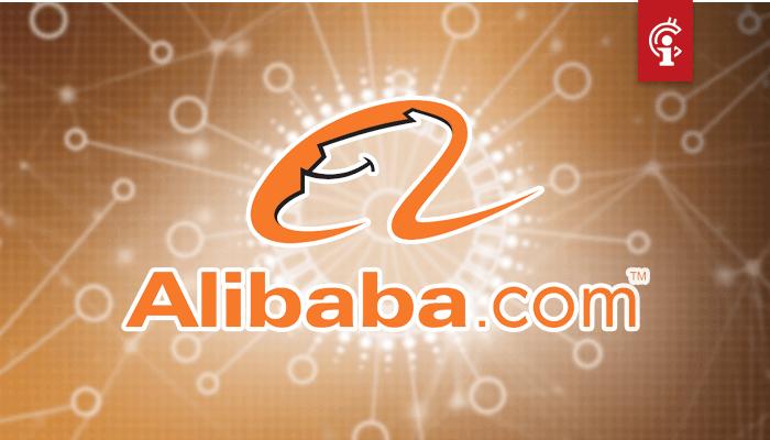 internetgigant_alibaba_benoemt_adoptie_van_blockchain_applicaties_in_trends_voor_2020