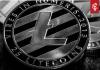litecoin_LTC_ontwikkelaars_werken_al_aan_mimblewimble_update