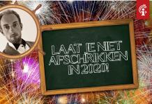michiel_ipenburg_aan_het_wiel_laat_je_niet_afschrikken_in_2020_bitcoin_BTC_koers_analyse
