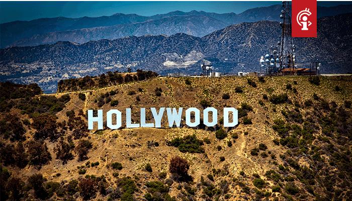 Amerikaanse acteur Steven Seagal krijgt boete van meer dan $350.000 omtrent ICO Bitcoiin2Gen (B2G)