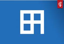Bengalese Bank Asia sluit zich aan bij Ripple's RippleNet