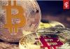 Bitcoin (BTC) en altcoins als ether (ETH) en tezos (XTZ) schieten naar nieuwe jaarlijkse hoogtes