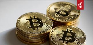 Bitcoin (BTC) schiet plotseling weer onder de $10.000, trekt altcoins mee met daling van meer dan 5%