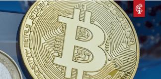 """""""Risicovol economisch beleid stelt de echte test voor Bitcoin uit"""""""