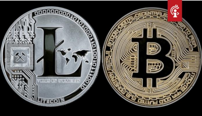 Bitcoin (BTC) bodem in zicht nu koers van litecoin (LTC) een bodem vindt?