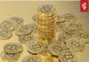 Brian Kelly noemt drie redenen waarom bitcoin (BTC) zo hard stijgt in 2020
