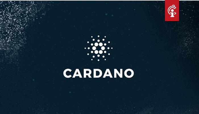 Cardano (ADA) voert met succes belangrijke hard fork uit en werkt toe naar Shelley