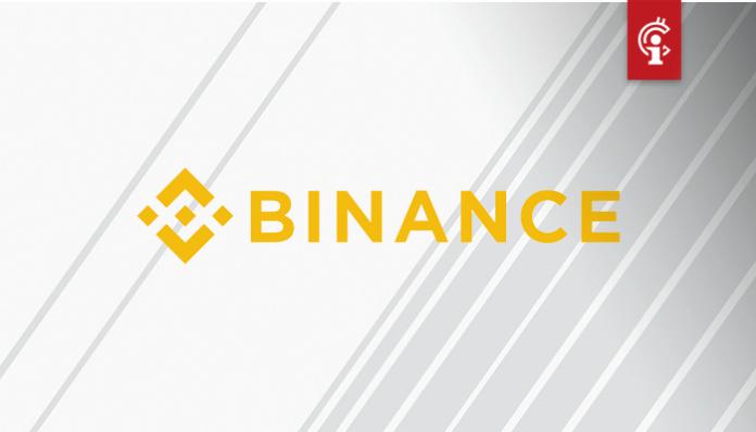 Crypto-exchange Binance blijkt geen hoofdkantoor op Malta te hebben
