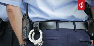 FIOD_arresteert_twee_nederlanders_in_onderzoeken_naar_witwassen_met_cryptocurrency