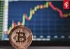Koers bitcoin (BTC) vormt zeldzame 'golden cross,' vorige keer zorgde dat voor stijging van 170%