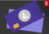 Litecoin (LTC) direct om te zetten in Koreaanse won via 13.000 geldautomaten in Zuid-Korea