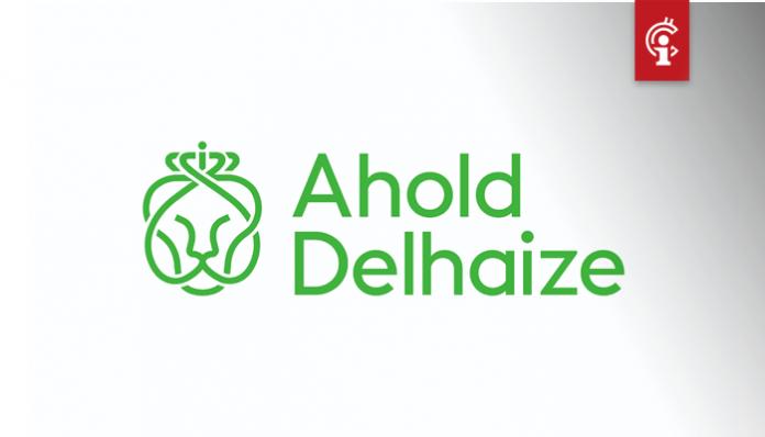 Nederlander_veroordeeld_tot_celstraf_na_afpersing_Ahold_Delhaize,_eiste_bedrag_in_bitcoins_(BTC)