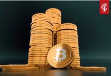 Robert Herjavec van Shark Tank zegt dat bitcoin (BTC) koers zal vervijfvoudigen