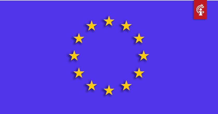 SATOS_crypto_insiders_review_europa_vlag