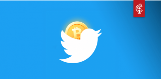 Twitter voegt Bitcoin (BTC) emoji toe, crypto-community reageert positief