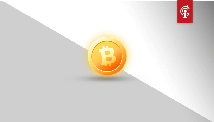 Verzender bombrieven eist bedrag in bitcoins (BTC)