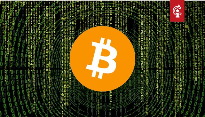 bitcoin_BTC_exchanges_bitfinex_en_okex_kampen_met_ddos_aanval