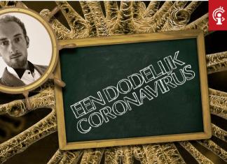 bitcoin_BTC_koers_coronavirus_dodelijk_michiel_ipenburg_technische_analyse