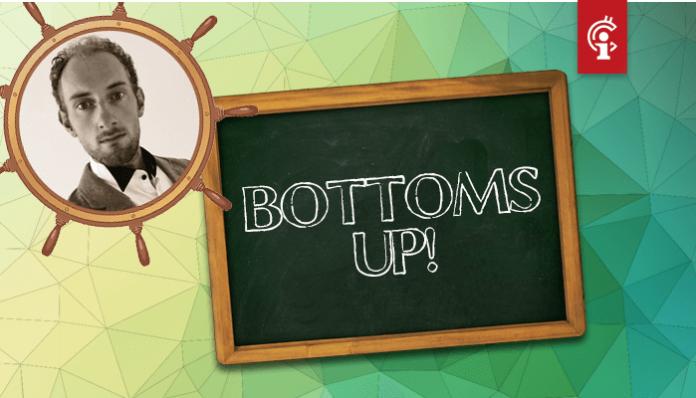 bitcoin_koers_analyse_michiel_ipenburg_aan_het_wiel_bottoms_up