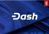 dash_gaat_samenwerken_met_betalingsverwerker_simplex
