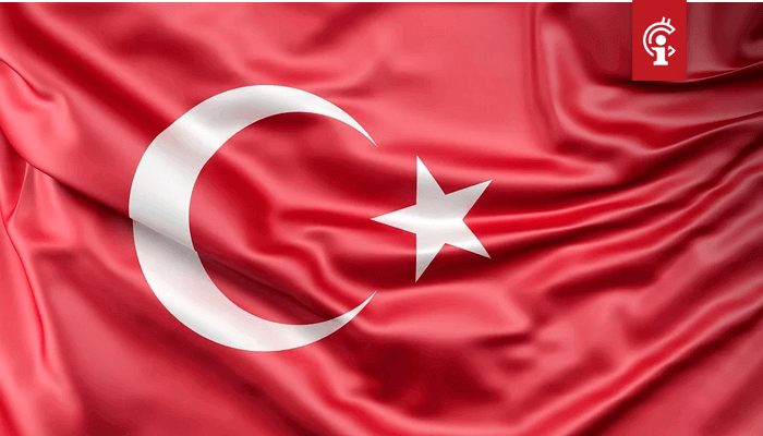 Bitcoins koers turkse horse betting carryovers for monday
